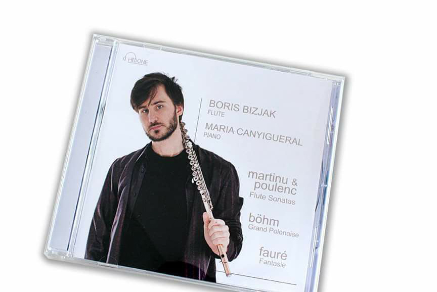 Cd-alongside-flutist-Boris-Bizjak